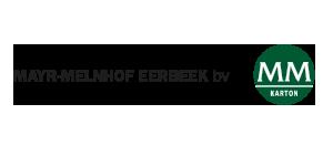 IWE_MM logo