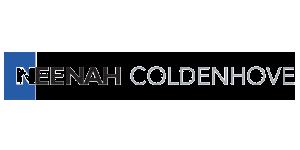 IWE_Neenah_logo